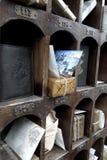 De pottenbakker van Harry Royalty-vrije Stock Fotografie