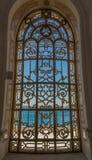De prachtige Ortaköy-Moskee van Istanboel Turkije royalty-vrije stock afbeeldingen