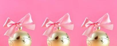 De prentbriefkaar van Kerstmis Royalty-vrije Stock Afbeeldingen