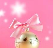 De prentbriefkaar van Kerstmis Royalty-vrije Stock Fotografie