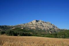 De Provence #2 Royalty-vrije Stock Foto's