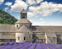 De Provence Stock Foto's