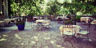 De Provence, Frankrijk Royalty-vrije Stock Foto