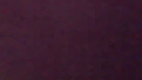 De purpere Abstracte Achtergrond van de Textuur stock illustratie