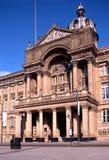 De Raad Huis, Birmingham royalty-vrije stock fotografie