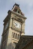 De Raad Huis, Birmingham royalty-vrije stock foto's
