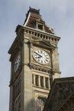 De Raad Huis, Birmingham stock fotografie