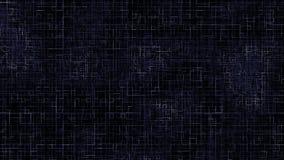 De raadsachtergrond van de kring royalty-vrije stock afbeeldingen