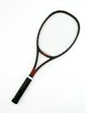 De Racket van het tennis royalty-vrije stock afbeeldingen