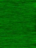 De realistische Huren van de grastextuur vector illustratie