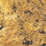 De Reeks van de steentextuur Stock Foto's