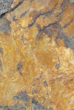 De Reeks van de steentextuur Stock Foto