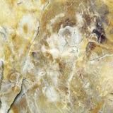 De Reeks van de steentextuur Royalty-vrije Stock Foto's