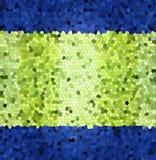 De reeks van de textuur   Stock Foto