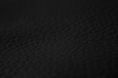 De Reeks van de Textuur van het leer Stock Foto
