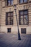 De Reis van Boekarest Roemenië Stock Afbeelding
