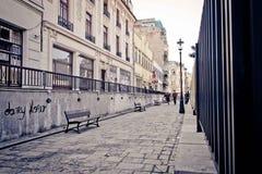 De Reis van Boekarest Roemenië Royalty-vrije Stock Foto's