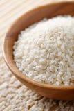 De rijst van Bahia Stock Foto's