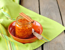 De Rijst van de honing Stock Afbeeldingen