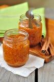 De Rijst van de honing Royalty-vrije Stock Afbeelding