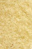 De rijst van de korrel Royalty-vrije Stock Fotografie