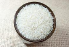 De rijst van Thailand Royalty-vrije Stock Afbeeldingen