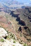 De Rivier van Colorado Royalty-vrije Stock Foto's
