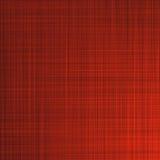 De rode Abstracte Achtergrond van de Textuur Stock Fotografie