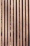 De rooster van het staalriool royalty-vrije stock afbeelding