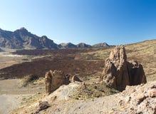 de roques Garcia Obraz Royalty Free