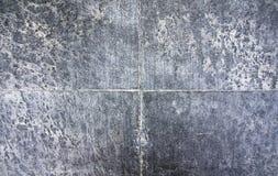 De Rots van de baksteen Royalty-vrije Stock Afbeelding