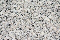 De rots van het graniet royalty-vrije stock fotografie