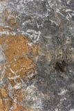 De rotsachtergrond van de textuursteen Royalty-vrije Stock Afbeeldingen
