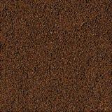 De rotsachtige oppervlakte Naadloze textuur Stock Afbeeldingen
