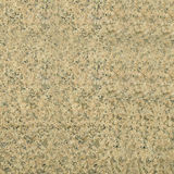 De rotsoppervlakte van het graniet. Stock Afbeeldingen