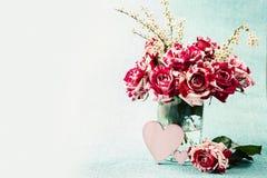 De rozen van de tijgerstreep royalty-vrije stock afbeeldingen