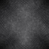De ruimte van het de plaatmetaal van de diamant vector illustratie