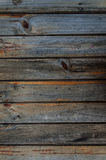 De rustieke houten oppervlakte van de planklijst royalty-vrije stock fotografie