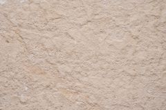 De ruwe, oude concrete textuur van de muuroppervlakte met verwering stock fotografie
