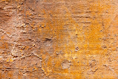 De ruwe textuur van de Muur Stock Afbeeldingen