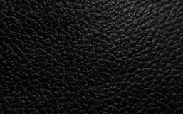 De ruwe textuur van het leerpatroon voor achtergrond stock fotografie