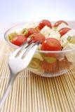 De salade Royalty-vrije Stock Afbeelding