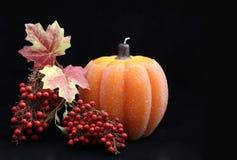 De samenstelling van Halloween stock foto