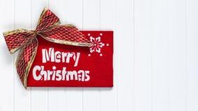 De samenstelling van Kerstmis De achtergrond van Kerstmis Stock Foto's