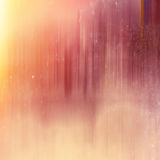 De samenvatting gemengde samenstelling van de achtergrondonduidelijk beeldkleur stock afbeelding