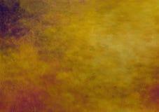 De samenvatting kleurde bewolkt geweven ontwerp als achtergrond vector illustratie