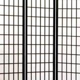 De schaduw van het scherm Royalty-vrije Stock Afbeeldingen