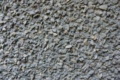 De scherven van de achtergrond steen textuur stock illustratie
