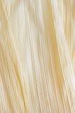 De Schil van het graan stock fotografie