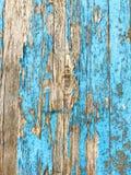 De schil van de verf van muur royalty-vrije stock foto